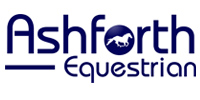 Emvelo, Ashforth Equestrian,suppliers of Stable+ Breathe+ Protect+