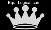 Emvelo, Equi-Logical.com, suppliers of Stable+ Breathe+ Protect+