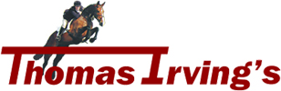 Emvelo, Thomas Irving, suppliers of Stable+ Breathe+ Protect+